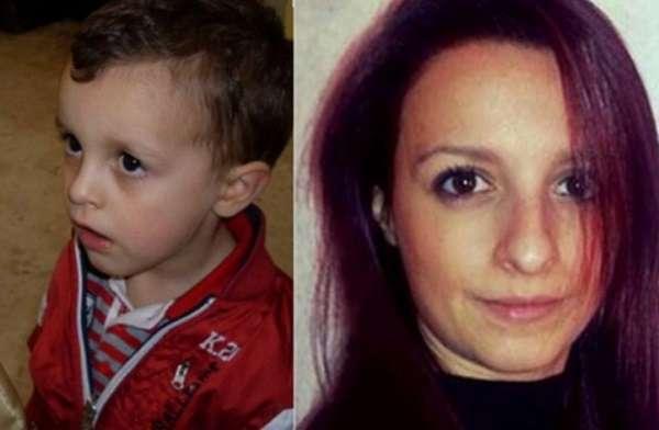 Delitto Loris, spunta la pista di un pedofilo: Veronica Panarello starebbe coprendo qualcuno