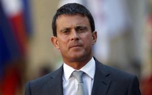 """Isis, premier francese Manuel Valls: """"Ci saranno nuovi attacchi e grandi attentati"""""""