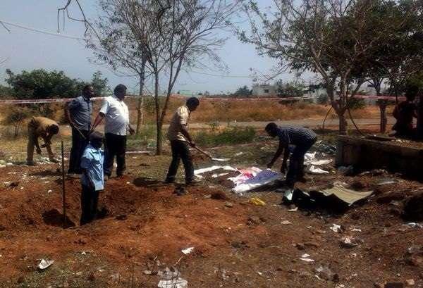 India, meteorite si schianta contro autobus: un morto. È il primo caso della storia