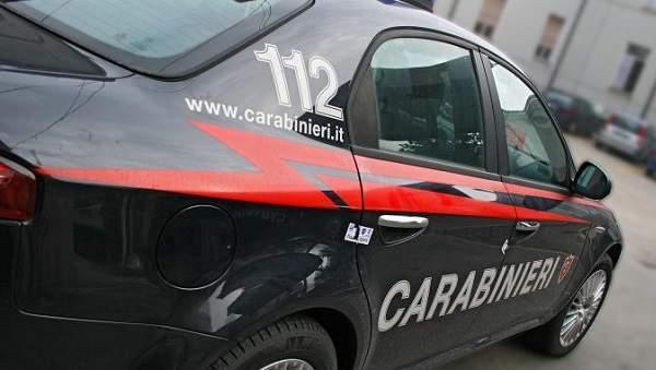 'Ndrangheta: sgominata una cosca in Brianza a Mariano Comense, 28 arresti