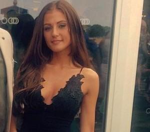 Inghilterra: 20enne si toglie la vita per la vergogna di essere stata lasciata dal fidanzato