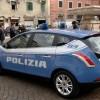 Pescara, nonno spacciatore: a 79 anni trovato con 17g di cocaina e viaggiava in Mercedes