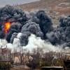 Siria, raid aerei su scuole e ospedali: 50 vittime. La Turchia accusa la Russia