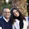 Sanremo 2016, prima serata: ufficializzati i primi 10 cantanti tra in gara, e gli ospiti