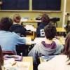 Viterbo: umiliava un alunno disabile e incitava i compagni a picchiarlo, prof sospesa
