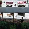 Torino: ucciso a pugni per una sigaretta, vittima un 69enne in un bar del Fortino