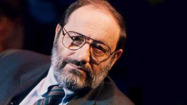 Umberto Eco: grande cordoglio a livello internazionale, martedì il rito civile