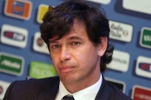 """Calcio, Albertini: """"Nessuno di questo Milan avrebbe giocato ai tempi di Sacchi"""""""