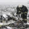 Russia, disastro aereo: Boeing della Flydubai si schianta all'atterraggio: 62 morti