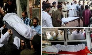 India shock: 35enne uccide 14 familiari di cui 7 bambini, dopo si suicida