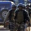 Attacco terroristico in Africa neutralizzato: volevano colpire la sede militare dell'Ue in Mali