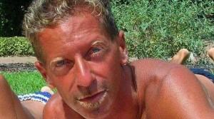 """Yara Gambirasio, Bossetti: """"Il Dna ritrovato è strampalato, tirate fuori le vere prove"""""""