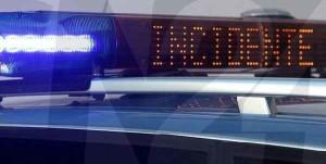 Vibo Valentia, strage sulla Salerno-Reggio Calabria: auto contro tir, morti 4 20enni