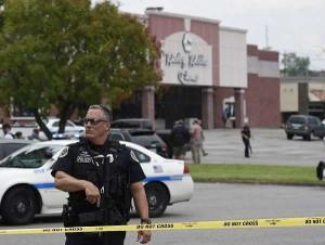 Usa shock: 16enne spara alla famiglia, arrabbiato perché l'avevano svegliato
