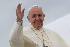 Papa Francesco stupisce ancora: apre a San Pietro un poliambulatorio per i senzatetto