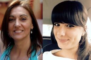 Bruxelles, spente le speranze dei familiari di Jennifer e Patricia: sono tra le vittime