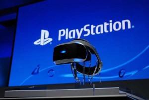 Playstation VR, l'attesa è finita, il visore sarà disponibile dal mese di ottobre