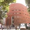 Policlinico Milano: trapianto rene adulto mamma-bambino, nuova strada per le operazioni