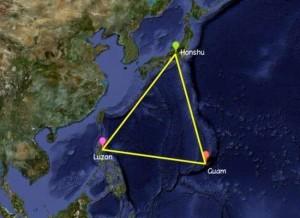 Sparizioni Triangolo delle Bermuda: scienziati svelano il mistero delle scomparse