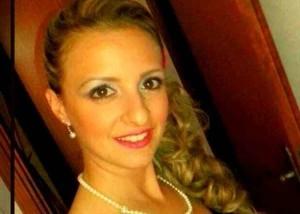 """Delitto Loris, Veronica Panarello nuove dichiarazioni: """"Loris aveva paura di mio suocero"""""""