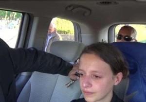 """Caso Loris: """"Veronica era capace di intendere e di volere"""". Il suocero: """"Picchiava il figlio"""""""