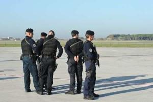 Fiumicino: lotta al narcotraffico, arrestato all'aeroporto un noto trafficante calabrese