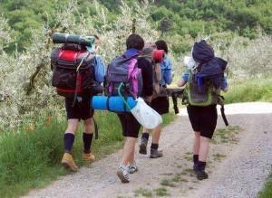 "Novara, sette scout milanesi picchiati da alcuni bulli: ""Andatevene via, siete ridicoli"""