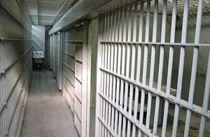 Mestre, già in carcere per omicidio confessa un altro delitto: scoperto errore giudiziario
