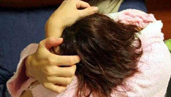 Bologna shock: sessantenne faceva prostituire la figlia disabile con un coetaneo