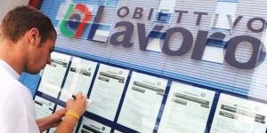 Italia, Istat lavoro: disoccupazione stabile da agosto, rimane all'11,5%. Giovanile al 39,3
