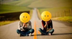 Danimarca scalza la Svizzera dal primo posto nella Lista della Felicità, Italia resta 50esima