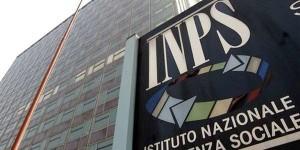 Truffa all'Inps in Campania, Umbria e Lazio: 113 finte assunzioni e licenziamenti