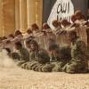 Isis, nuovo video propaganda: sparatoria con truppe governative, soldati muoiono in diretta