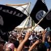 Attentati a Bruxelles, 400 combattenti addestrati e inviati dall'Isis per colpire in Europa