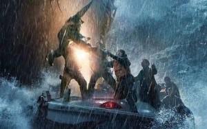 """""""L'ultima tempesta"""", film che racconta uno dei più disastrosi naufragi della Storia: trama e trailer"""