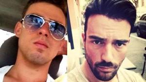 """Delitto Varani, Marco Prato: """"Io infatuato di Manuel, volevo assecondare la sua follia omicida"""""""