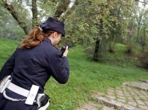 Milano, molestava donne al parco mentre facevano jogging: arrestato insospettabile medico