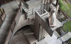 Verona: presi i rapinatori del museo di Castelvecchio, 13 arresti tra italiani e moldavi