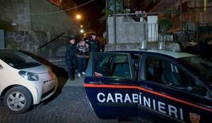 Napoli: ucciso a Gianturco il fratello dell'ex boss di camorra Ciro Sarno, si teme una vendetta