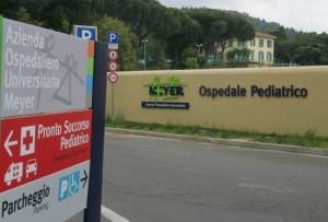 Lucca shock: bimba intossicata a 14 mesi con cocaina e ansiolitici, la polizia indaga