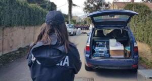 Palermo, duplice omicidio a Falsomiele: due uomini freddati a colpi di pistola dai killer