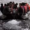 Turchia: video riprende profughi malmenati sul Mar Egeo dalla Guardia Costiera