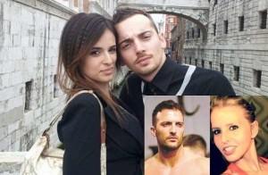 Trifone e Teresa, svolta nelle indagini: arrestato Giosuè Ruotolo, ai domiciliari la fidanzata