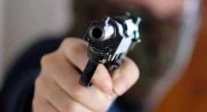 Firenze: sparatoria a Campi Bisenzio, giovane restauratore di 24 anni in fin di vita