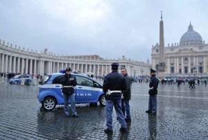 Terrorismo, arrestato un 22enne a Campobasso: progettava un attentato a Roma