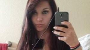 Usa: non si ferma allo stop e uccide due persone, poi posta la notizia su Facebook