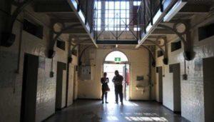 """Australia, vita da transgender in un carcere maschile: """"Stuprata 2mila volte in 4 anni"""""""