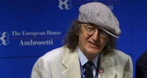 Morto Gianroberto Casaleggio, il co-fondatore del Movimento 5 Stelle aveva 61 anni