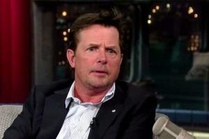 """Michael J. Fox: peggiorano le sue condizioni di salute, i fan twittano """"Non mollare"""""""