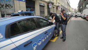"""Roma: primi sequestri di Yaba, la """"droga di Hitler"""" che crea effetti devastanti"""